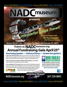NADC-Gala_e-mail-INVITATION-WEB